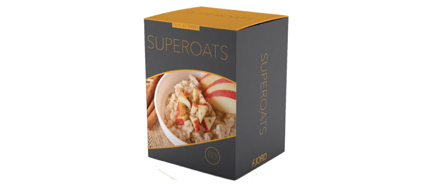 superoats_blog