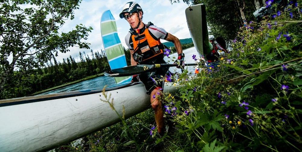 kayak-jakob-edholm-300_0091_504