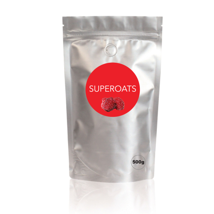 superoats_rasberry_500g_product