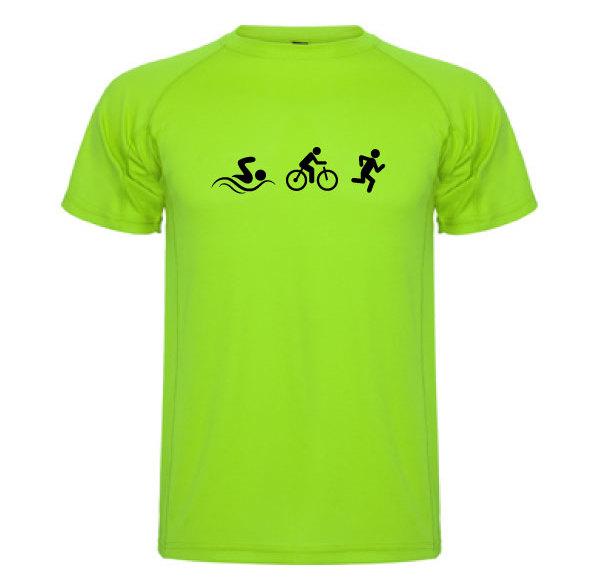 triathlon2_front