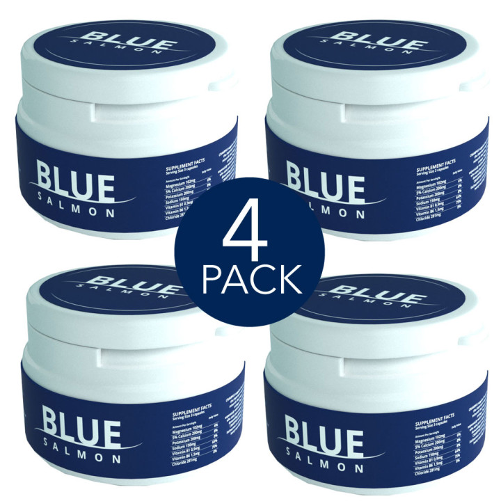 bluesalmon_4pack