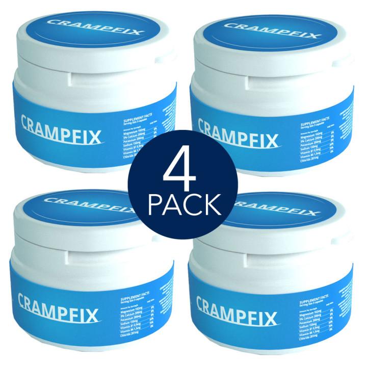crampfix_4pack
