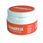 crampfixsuperwarm