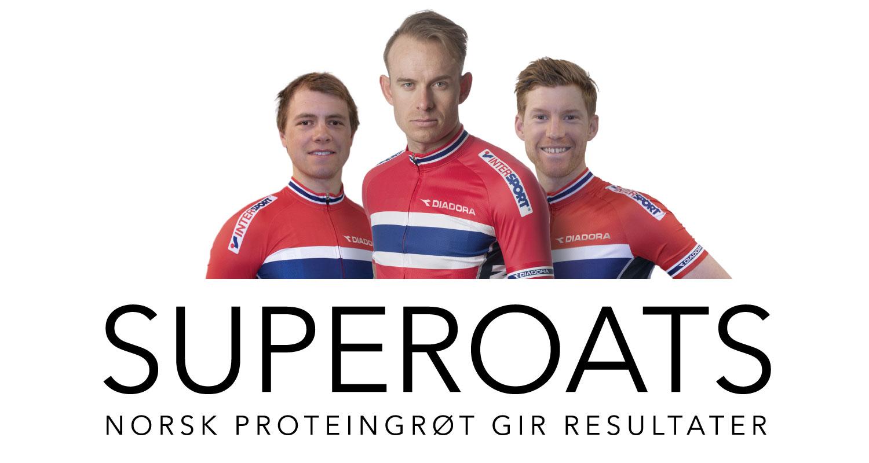 superoats1