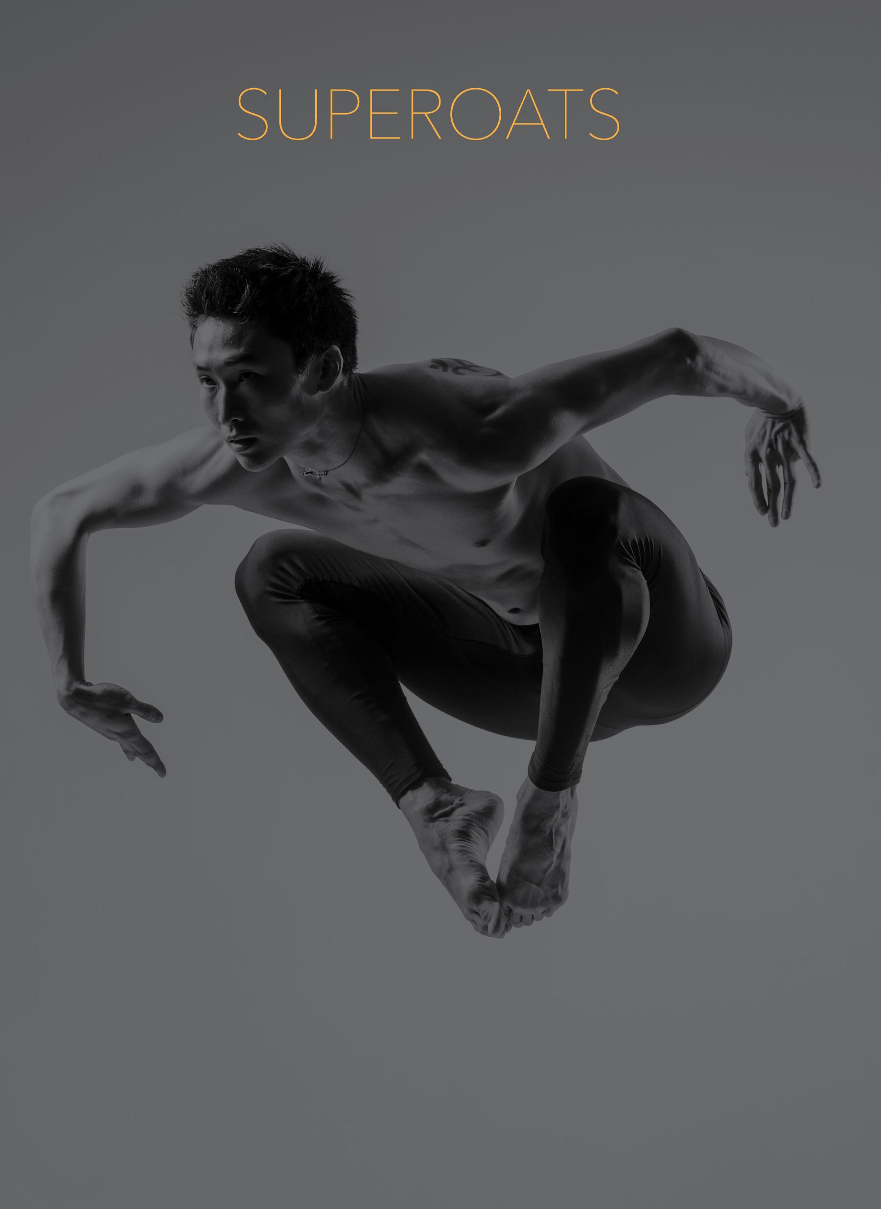 yoga_gutter