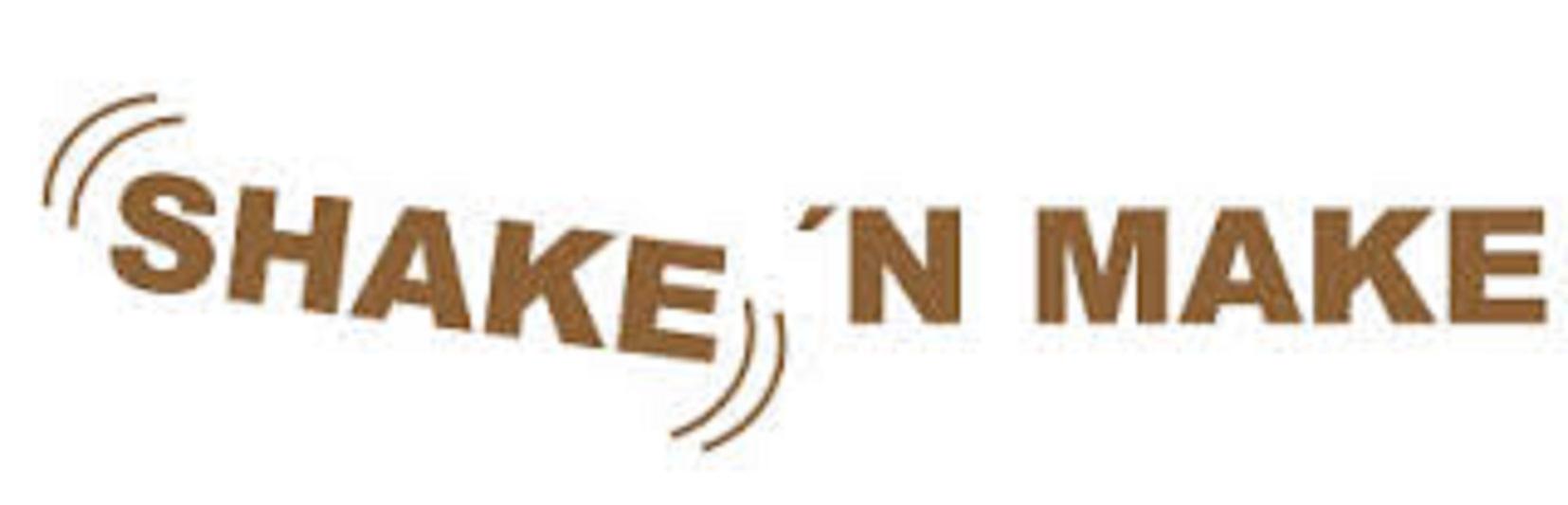 shake-n.make